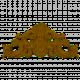 Накладка N48