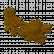 Орнамент OR31LV