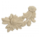 Орнамент OR32PR