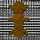 Орнамент OR34