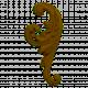 Орнамент OR46PR