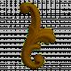 Угловой элемент OV27PR