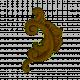 Угловой элемент OV32