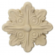 Розетка R02M