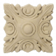 Розетка R05B