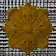 Розетка R08M