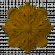 Розетка R08B