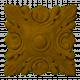 Розетка R05М
