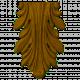 Кронштейн KR06M