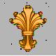 орнамент, резной декор
