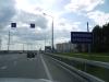 1. Едем из Москвы по Киевскому шоссе 27 км. до знака, проезжаем дальше